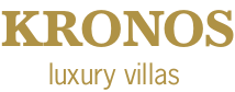 Kronos Luxury Villas